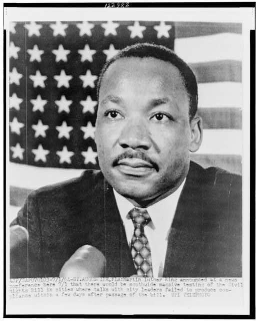 Dr.-Martin-Luther-King,-Jr.,-head-and-shoulders-portrait,-seated ...